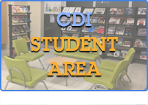 Go to CDI - Student area